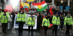 kurdish-protest-london-30-dec