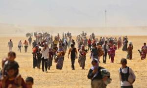 yazidis3-011