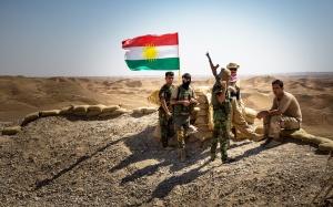 Kurdish-Peshmerga-002