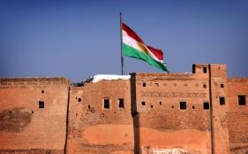 IRAQ-KURDISTAN-DAILY-LIFE